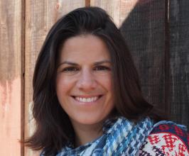 Susan Coelius Keplinger Speaker Agent