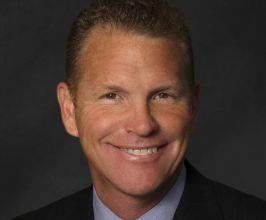 Chris Schmidt Speaker Agent