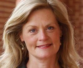 Lili Powell Speaker Agent