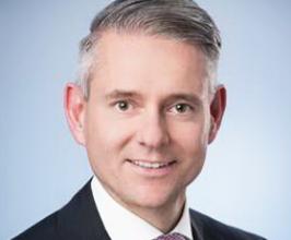 Carsten Brunn Speaker Agent