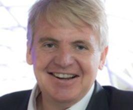 Jim Mellon Speaker Agent