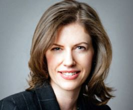 Anne Black Speaker Agent
