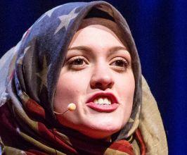 Amal Kassir Speaker Agent