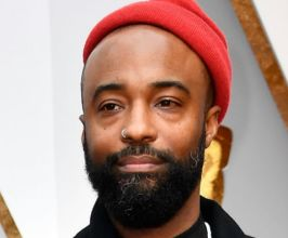 Bradford Young Speaker Agent