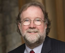 Sean Carroll Speaker Agent