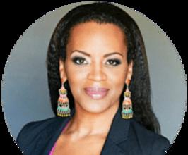 Lakesha Cole Speaker Agent