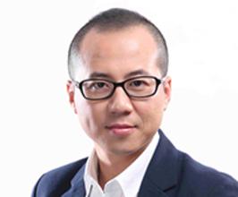 Arnold Cairui Fu Speaker Agent