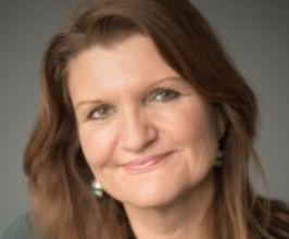 Karen Guldberg Speaker Agent