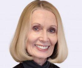 Valerie Hannon Speaker Agent