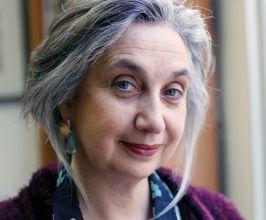 Carmen Pellicer Speaker Agent
