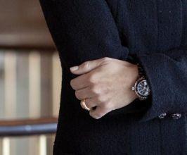 Mary Callahan Erdoes Speaker Agent