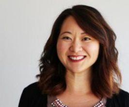 Annie Tsai Speaker Agent