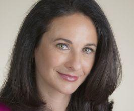 Juliet Macur Speaker Agent