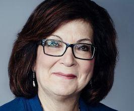 Barbara Starr Speaker Agent