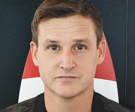 Rob Dyrdek Speaker Agent