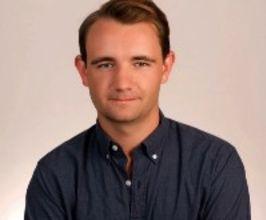 Andrew J. Chapin Speaker Agent