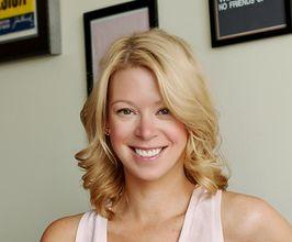 Adrianne Haslet Davis Speaker Agent