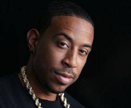 Ludacris Speaker Agent