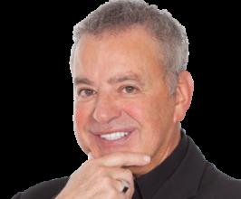 Alan Weiss Ph.D Speaker Agent