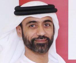 Ali Al Jassim Speaker Agent