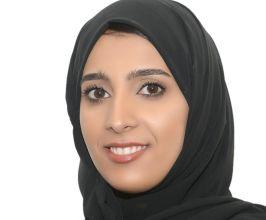 Afra Majid Alowais Speaker Agent