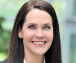 Anja-Isabel Dotzenrath Speaker Agent