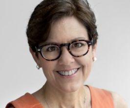 Ann Handley Speaker Agent