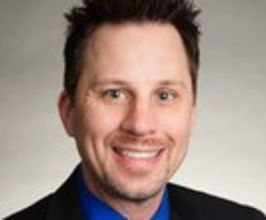 Todd Waites Speaker Agent
