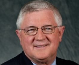 Dr. George D. Kuh Speaker Agent