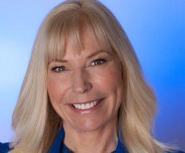Susan Ershler Speaker Agent