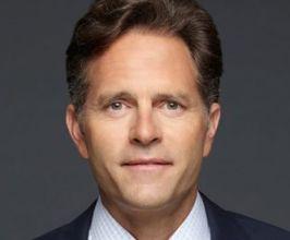 Eric Karros Speaker Agent