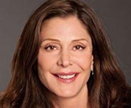 Lauren Shuler Donner Speaker Agent
