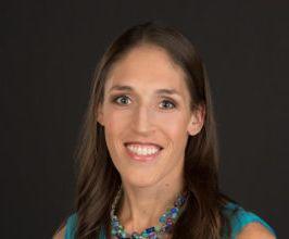 Rebecca Lobo Speaker Agent