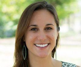 Zoe Schlag Speaker Agent