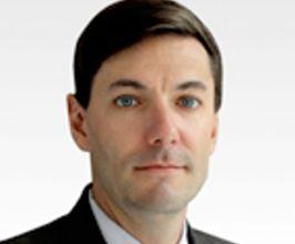 Brendan Ahern Speaker Agent