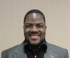 Dr. Tommy Campbell Jr. Speaker Agent