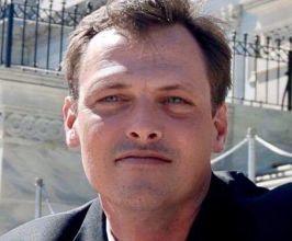 Jonathan Godfrey Speaker Agent