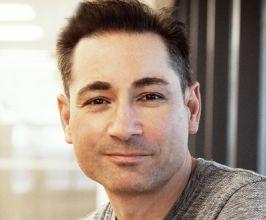 Anthony Diiorio Speaker Agent