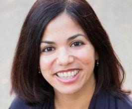 Daisy Hernandez Speaker Bio