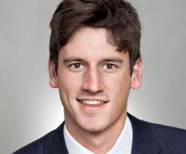 Andrew Beal Speaker Agent