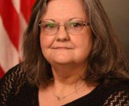 Debbie Bucci Speaker Agent