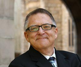 A. Roger Ekirch Speaker Agent