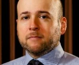 Marc Altshuller Speaker Agent