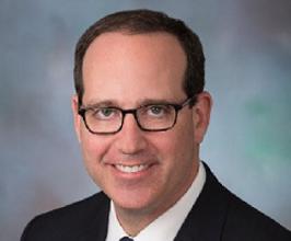 Alan Cohn Speaker Agent