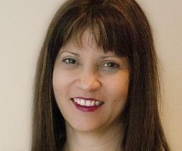 Dawn Jutla Speaker Agent