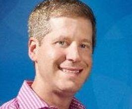 Bryson Koehler Speaker Agent