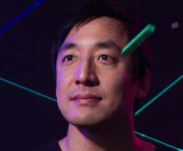 Alex Chung Speaker Agent