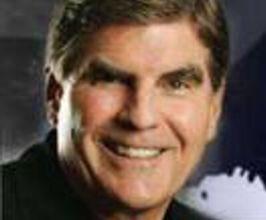 Rick Godwin Speaker Agent