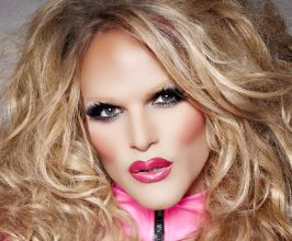 Biography of Willam Belli for Appearances, Speaking Engagements