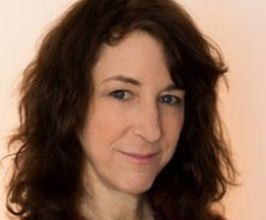 Amy J. L. Baker, Ph.D Speaker Agent